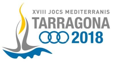 Fitarco Italia Org Gare Calendario.Gli Azzurri Per I Giochi Del Mediterraneo